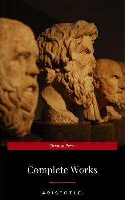 Aristotle -  Complete Works, Aristotle