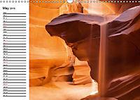 ARIZONA AND UTAH An Unforgettable Experience (Wall Calendar 2019 DIN A3 Landscape) - Produktdetailbild 5