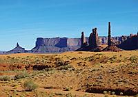 Arizona! / UK-Version (Poster Book DIN A3 Landscape) - Produktdetailbild 6
