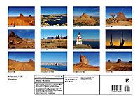 Arizona! / UK-Version (Poster Book DIN A3 Landscape) - Produktdetailbild 13