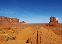 Arizona! / UK-Version (Poster Book DIN A3 Landscape) - Produktdetailbild 9