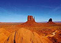 Arizona! / UK-Version (Poster Book DIN A4 Landscape) - Produktdetailbild 1
