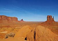 Arizona! / UK-Version (Poster Book DIN A4 Landscape) - Produktdetailbild 9