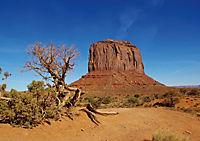 Arizona! / UK-Version (Stand-Up Mini Poster DIN A5 Landscape) - Produktdetailbild 4