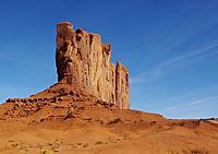 Arizona! / UK-Version (Stand-Up Mini Poster DIN A5 Landscape) - Produktdetailbild 11