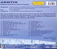 Arktis, 1 Audio-CD - Produktdetailbild 1