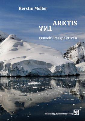 Arktis / Antarktis, Kerstin Möller