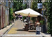 Arles entdecken (Tischkalender 2019 DIN A5 quer) - Produktdetailbild 9