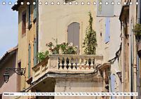 Arles entdecken (Tischkalender 2019 DIN A5 quer) - Produktdetailbild 3