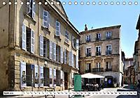Arles entdecken (Tischkalender 2019 DIN A5 quer) - Produktdetailbild 4