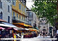 Arles entdecken (Tischkalender 2019 DIN A5 quer) - Produktdetailbild 5