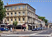 Arles entdecken (Tischkalender 2019 DIN A5 quer) - Produktdetailbild 12