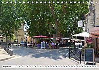 Arles entdecken (Tischkalender 2019 DIN A5 quer) - Produktdetailbild 8