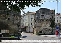 Arles entdecken (Tischkalender 2019 DIN A5 quer) - Produktdetailbild 11