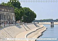 Arles entdecken (Tischkalender 2019 DIN A5 quer) - Produktdetailbild 10