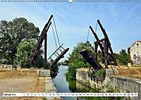 Arles entdecken (Wandkalender 2019 DIN A2 quer) - Produktdetailbild 1