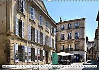 Arles entdecken (Wandkalender 2019 DIN A2 quer) - Produktdetailbild 4