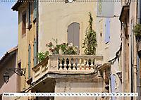 Arles entdecken (Wandkalender 2019 DIN A2 quer) - Produktdetailbild 3