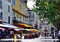 Arles entdecken (Wandkalender 2019 DIN A2 quer) - Produktdetailbild 5