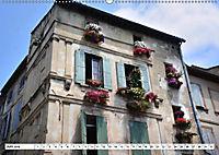 Arles entdecken (Wandkalender 2019 DIN A2 quer) - Produktdetailbild 6