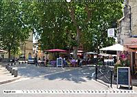 Arles entdecken (Wandkalender 2019 DIN A2 quer) - Produktdetailbild 8