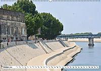 Arles entdecken (Wandkalender 2019 DIN A2 quer) - Produktdetailbild 10
