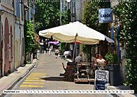 Arles entdecken (Wandkalender 2019 DIN A2 quer) - Produktdetailbild 9