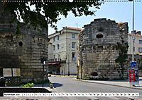Arles entdecken (Wandkalender 2019 DIN A2 quer) - Produktdetailbild 11