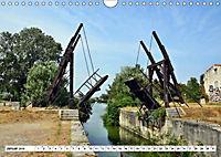 Arles entdecken (Wandkalender 2019 DIN A4 quer) - Produktdetailbild 1