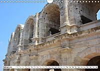 Arles entdecken (Wandkalender 2019 DIN A4 quer) - Produktdetailbild 2