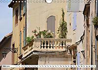 Arles entdecken (Wandkalender 2019 DIN A4 quer) - Produktdetailbild 3