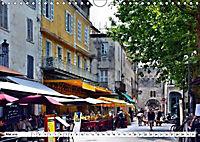 Arles entdecken (Wandkalender 2019 DIN A4 quer) - Produktdetailbild 5
