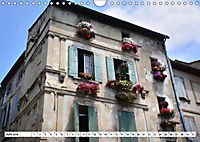 Arles entdecken (Wandkalender 2019 DIN A4 quer) - Produktdetailbild 6