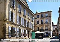 Arles entdecken (Wandkalender 2019 DIN A4 quer) - Produktdetailbild 4
