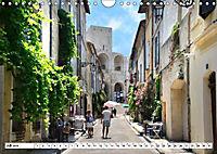 Arles entdecken (Wandkalender 2019 DIN A4 quer) - Produktdetailbild 7