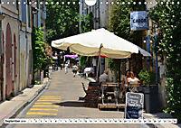 Arles entdecken (Wandkalender 2019 DIN A4 quer) - Produktdetailbild 9