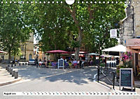Arles entdecken (Wandkalender 2019 DIN A4 quer) - Produktdetailbild 8