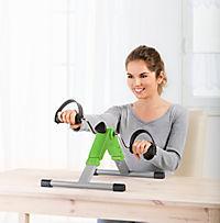Arm- und Beintrainer - Produktdetailbild 3