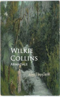 Armadale, Wilkie Collins