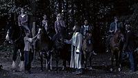 Armans Geheimnis - Staffel 1 - Produktdetailbild 8