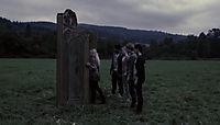 Armans Geheimnis - Staffel 1 - Produktdetailbild 1