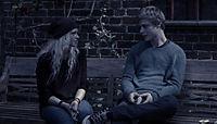 Armans Geheimnis - Staffel 1 - Produktdetailbild 9
