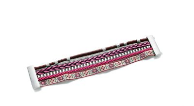 Armband brazil farbe beere jetzt bei bestellen for Farbe beere