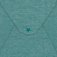 Armband mit Grußkarte - Alles Liebe - Produktdetailbild 2