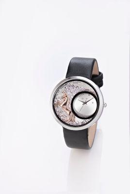 Armbanduhr Einhorn