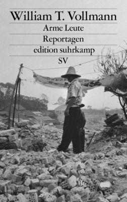Arme Leute, William T. Vollmann