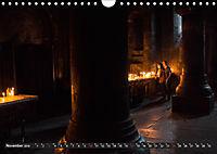 ARMENIEN - Land der frühen Christen (Wandkalender 2019 DIN A4 quer) - Produktdetailbild 11