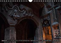 ARMENIEN - Land der frühen Christen (Wandkalender 2019 DIN A4 quer) - Produktdetailbild 1