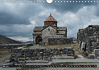ARMENIEN - Land der frühen Christen (Wandkalender 2019 DIN A4 quer) - Produktdetailbild 5