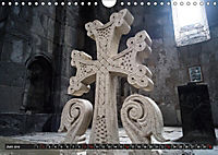 ARMENIEN - Land der frühen Christen (Wandkalender 2019 DIN A4 quer) - Produktdetailbild 6